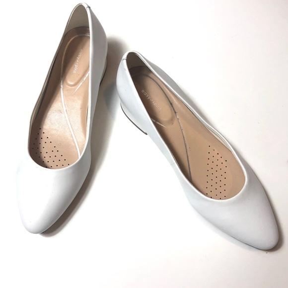 Caldise Low Heel Dress Shoes | Poshmark